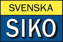Svenska Siko